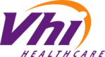 200px-VHI_Healthcare_logo.svg